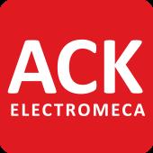 ACK Electromeca